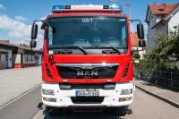FF_Schlachwagen_Katastrophenschutz-9