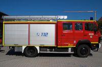 TLF16_19_08_2012-5